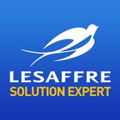 Lesaffre Solution Expert