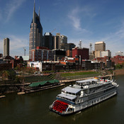 Nashville Local News Free
