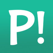 Puzz! for Instagram - Solve fun jigsaw puzzles with photos and images of Instagram instagram