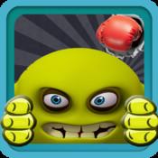 Smash That Monster Pro - No ads version