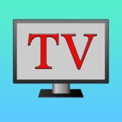 TV España - La TV en directo