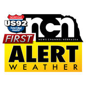 US92 News Channel Nebraska First Alert Weather
