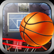Best Real Basketball Stars Game - Win Big with Fantasy Players and Kingdoms, beat Jordan,the Legend,Black Mamba, Superman,Batman,become the Champion! fantasy players 2017