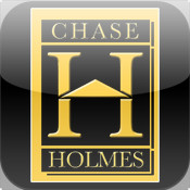 Chase Holmes Estate Agents