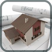 Contemporary House Design - Family Home Plans home design house plan
