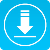 Free Music Downloader - Free MP3 Download autodock free download