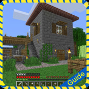 Guide for Minecraft Pocket Edition - Minecraft PE Seeds, Mods, Maps, Skins, Furnitures