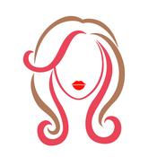换发型吧 - 高清美图,男女发型设计及视频教程,穿衣搭配,化妆指南