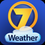 KIRO 7 Weather - Seattle-area weather alerts and forecasts