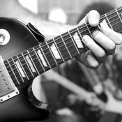 Learn To Play Guitar Solos walker