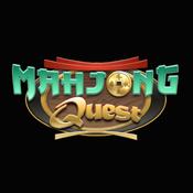 Mahjong Quest - Mahjong Game
