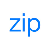 Zip & RAR File Extractor - Zip File Viewer, UnArchiver, Explorer and Browser - UnZip & UnRar Tool ost file recovery