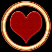 GrassGames` Hearts 2 for the iPad