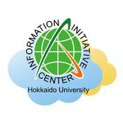 Hokkaido University WebDAV Storage