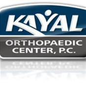 Kayal Orthopaedic Center, PC hand tendon injuries