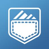 PocketGuard - Personal Money Organizer