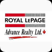 Royal LePage Advance Realty