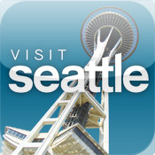Seattle`s Official Visitors Guide seattle trucking companies