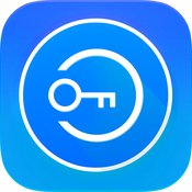 Secret Folder Pro - Lock Your Personal Files !
