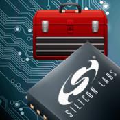 SIM3U Accessory Kit Console