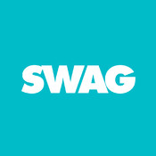 Word Swag - Designer text for your pictures