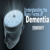 All About Dementia and Alzheimer HD