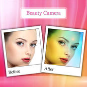 Beauty Camera-Picture Effect