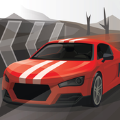 Born To Drive - Furious Racing wanted