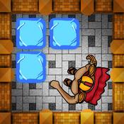 A Castle Kingdom Secret Escape ULTRA - The Hidden Room Puzzle Game