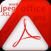 Convert.r - the simple and elegant way to convert to PDF & Image. convert iso to com