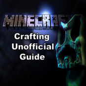 Crafting And Guide for Minecraft