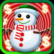 jackpot party casino slots free online spiele im casino