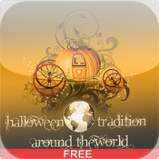 Halloween Traditions Around The World Free Version christmas traditions in spain