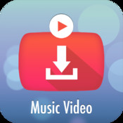 iTubeConvert - Download video, Mix, Convert Video to Audio or Ringtone, Trim and Capture the image!