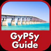 Miami to Key West GyPSy Tour