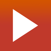 Movie Player - The best player for movies, videos, music & streaming and supports all formats player for flv