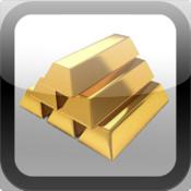 台灣金價 Online - Taiwan Gold Price Online online animation