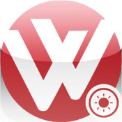 WolWal-Life(WW,travel,google translate) google translate