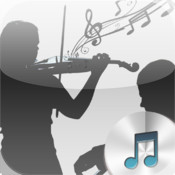 Classical Ringtones - Ultimate Collection humorous cell phone ringtones