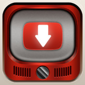 Downloadr - Unlimited Download of Tubes, Music, PDF & Other Media family tubes