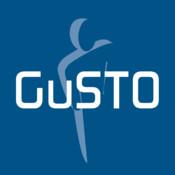 GuSTO: Going Supernova Traits Optimizer