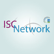 ISC Network - Job Services de l`ISC Paris