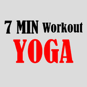 Yoga Workout Personal Trainer - Lose weight, get relief