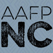 AAFP National Conference of Family Medicine Residents and Medical Students 2015
