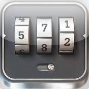 Data Guard - Secure Photos, Videos, Password, Hide Private Data Pro