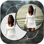 Photo Background Changer - Change Photo Background, Replace Photo Background profile background