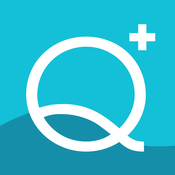 Qualia Plus - Health Score and Tracker connect health pingmd