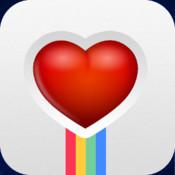 Likergram - Get likes for Instagram FREE