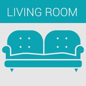 Living Room Design Ideas - Beautiful Livingroom Interior Design Ideas from Professionals