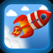 Launch - Manage app ideas, requirements, keywords, ASO (App Store Optimization), review. Entrepreneur & developer take off!